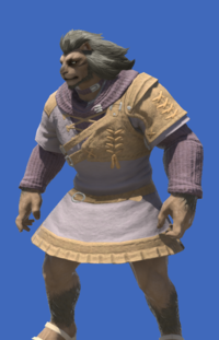 Model-Wolf Tunic-Male-Hrothgar.png
