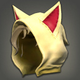 Scion Hearer's Hood Icon.png
