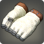 Woolen Halfgloves Icon.png