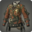 Archaeoskin Jackcoat of Gathering Icon.png