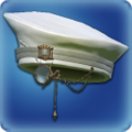 Augmented Shire Preceptor's Hat Icon.png