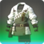 Carpenter's Gown Icon.png