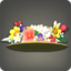 Coronal Straw Hat Icon.png
