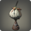 Dodo Message Book Stand Icon.png