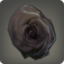 Dried Black Oldrose Icon.png