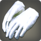 Gloves of Eternal Innocence Icon.png