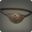 Goatskin Eyepatch Icon.png