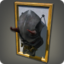 Hanya Mask Icon.png