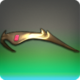 Hoplite Circlet Icon.png