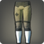 Linen Bottoms Icon.png