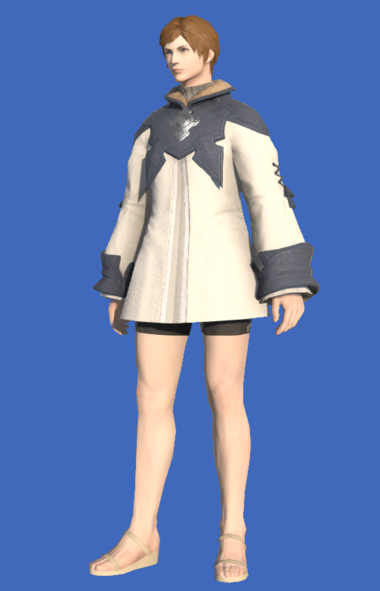 Model-Aetherial Cotton Halfrobe-Male-Hyur.png