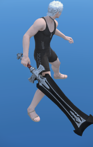 Model-Aetherial Steel Broadsword.png