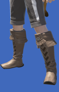 Model-Altered Goatskin Moccasins-Male-Miqote.png
