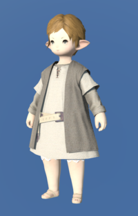 Model-Amateur's Kurta-Female-Lalafell.png