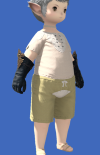 Model-Anamnesis Gloves of Casting-Male-Lalafell.png