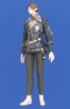 Model-Archaeoskin Jackcoat of Crafting-Male-Elezen.png