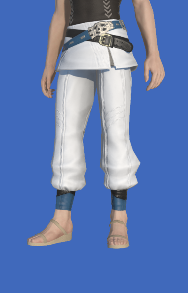 Model-Augmented Ironworks Slops of Healing-Male-Hyur.png