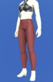 Model-Austere Tights-Female-Roe.png