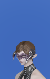 Model-Behemoth Mask-Female-Elezen.png