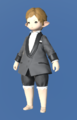 Model-Best Man's Jacket-Female-Lalafell.png
