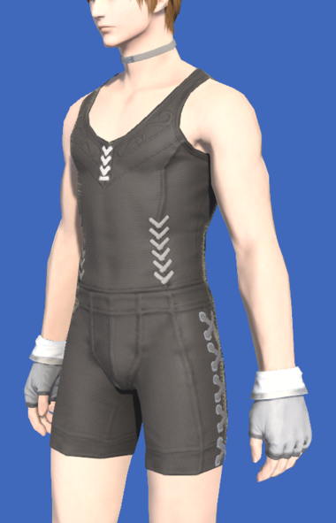 Model-Blessed Halfgloves-Male-Hyur.png