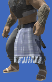 Model-Bohemian's Trousers-Male-Hrothgar.png