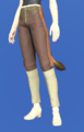 Model-Cashmere Slops-Female-Miqote.png