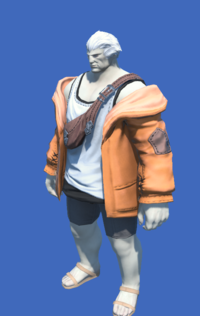 Model-Casual Jacket-Male-Roe.png