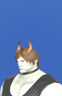 Model-Catoblepas Horns-Male-Roe.png
