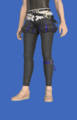 Model-Chimerical Felt Breeches of Casting-Male-Hyur.png