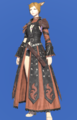 Model-Common Makai Markswoman's Battledress-Female-Miqote.png