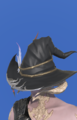 Model-Diamond Hat of Casting-Male-AuRa.png
