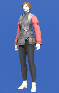 Model-Dodore Doublet-Female-Roe.png