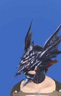 Dragonlancer's Mesail – Gamer Escape: Gaming News, Reviews