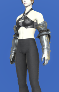 Model-Gordian Gauntlets of Fending-Female-Roe.png