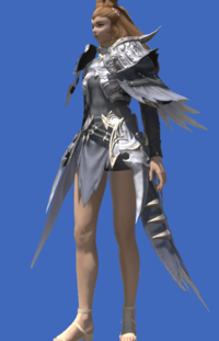 Model-Grey Hound Armor-Female-Viera.png