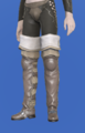 Model-Initiate's Thighboots-Male-Elezen.png