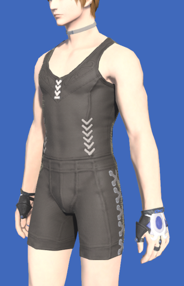 Model-Ivalician Oracle's Halfgloves-Male-Hyur.png