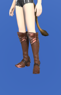 Model-Legacy Warrior Sabatons-Female-Miqote.png