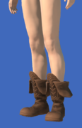 Model-Majestic Boots-Female-Hyur.png
