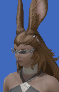 Model-Minstrel's Spectacles-Female-Viera.png