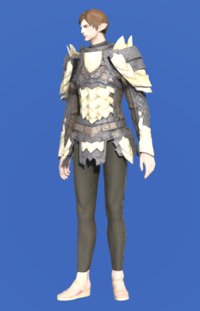 Model-Mosshorn Scale Mail-Male-Elezen.png