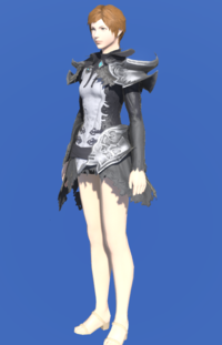 Model-Nightsteel Mail of Maiming-Female-Hyur.png