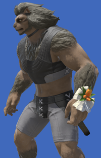 Model-Orange Tulip Corsage-Male-Hrothgar.png
