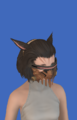 Model-Replica Sky Rat Mask of Aiming-Female-Miqote.png