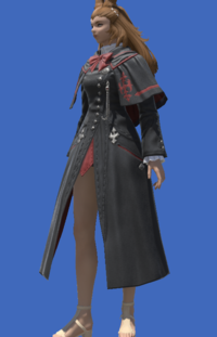 Model-Scholasticate Coat-Female-Viera.png