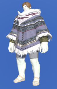 Model-Serge Poncho-Male-Roe.png