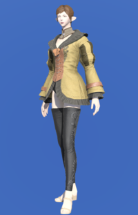 Model-Strategos Bliaud-Female-Elezen.png