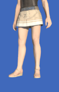 Model-Uraeus Skirt-Male-Hyur.png