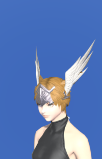Model-Valerian Rune Fencer's Wings-Female-Miqote.png